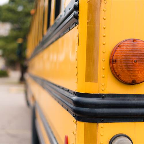 Letter to Parents: transportation challenges & deadline for transferring from virtual and in-school